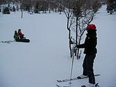 970127日本志賀滑雪五日(Joe):SANY2536.JPG