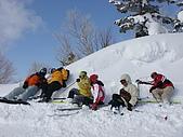 970127日本志賀滑雪五日(Requel):DSC01146.JPG
