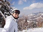 950128日本志賀滑雪(人物篇)ski:P1312179