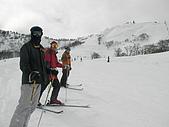 970228日本苗場滑雪七日:SANY2726.JPG