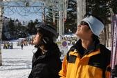 20110225日本北海道留壽都五日:IMG_0119.jpg