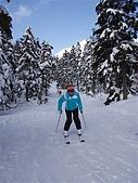 950128日本志賀滑雪(人物篇)ski:P1312191