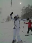 20120125日本苗場滑雪五日:SANY5967.JPG