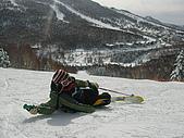 970127日本志賀滑雪五日(morries):SANY0070.JPG