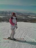 20120128日本北海道Niseko滑雪五日:SANY6009.JPG