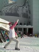 20120128日本北海道Niseko滑雪五日:SANY6099.JPG