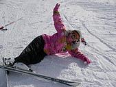 970127日本志賀滑雪五日(Joe):SANY2510.JPG
