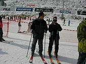 980130韓國鳳凰城滑雪五日:SANY3032.JPG
