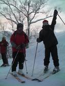20120128日本北海道Niseko滑雪五日:SANY5992.JPG