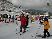 980130韓國鳳凰城滑雪五日:SANY3033.JPG