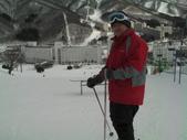 20100124日本苗場滑雪五日:SANY0173.JPG