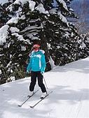 950128日本志賀滑雪(人物篇)ski:P1312197