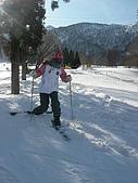 970228日本苗場滑雪七日:SANY2733.JPG