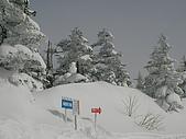 970127日本志賀滑雪五日(morries):SANY0071.JPG