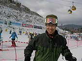 980130韓國鳳凰城滑雪五日:SANY3034.JPG