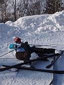 950128日本志賀滑雪(人物篇)ski:P1312228
