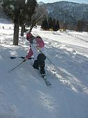 970228日本苗場滑雪七日:SANY2734.JPG