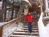 970127日本志賀滑雪五日(Requel):DSC01213.JPG