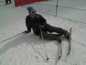 20100124日本苗場滑雪五日:SANY0165.JPG