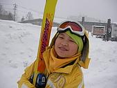 970127日本志賀滑雪五日(Joe):SANY2541.JPG