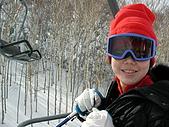 970127日本志賀滑雪五日(Joe):SANY2517.JPG