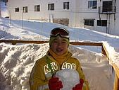 970127日本志賀滑雪五日(Requel):DSC01070.JPG