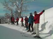 20120128日本北海道Niseko滑雪五日:SANY5998.JPG