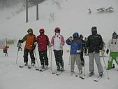 970228日本苗場滑雪七日:SANY2737.JPG