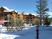 20091203美國Vail ski fam tour 九日:20091204-breckridge (14).jpg