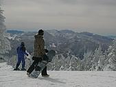 970127日本志賀滑雪五日(morries):SANY0072.JPG