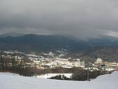 980130韓國鳳凰城滑雪五日:SANY3042.JPG