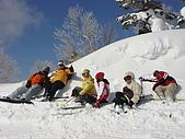 970127日本志賀滑雪五日(Requel):DSC01147.JPG
