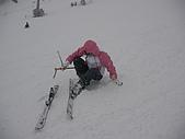970228日本苗場滑雪七日:SANY2739.JPG