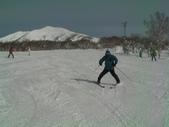20120128日本北海道Niseko滑雪五日:SANY6011.JPG