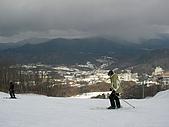 980130韓國鳳凰城滑雪五日:SANY3043.JPG