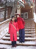970127日本志賀滑雪五日(Requel):DSC01214.JPG