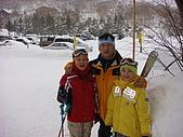 970127日本志賀滑雪五日(Requel):DSC01117.JPG