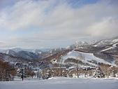 970127日本志賀滑雪五日(Requel):DSC01179.JPG