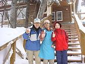 970127日本志賀滑雪五日(Requel):DSC01215.JPG
