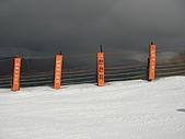 980130韓國鳳凰城滑雪五日:SANY3045.JPG