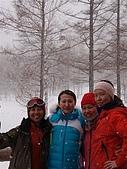 950128日本志賀滑雪(人物篇)ski:P2012258