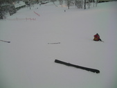 20120128日本北海道Niseko滑雪五日:SANY5988.JPG