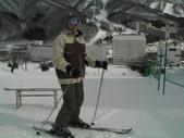 20100124日本苗場滑雪五日:SANY0166.JPG