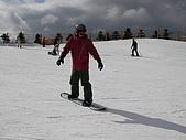 980130韓國鳳凰城滑雪五日:SANY3046.JPG