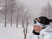 950128日本志賀滑雪(人物篇)ski:P2012259