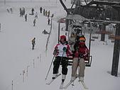 970127日本志賀滑雪五日(Joe):SANY2543.JPG