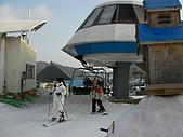 980130韓國鳳凰城滑雪五日:SANY3058.JPG