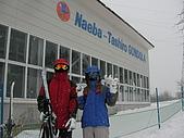 970228日本苗場滑雪七日:SANY2747.JPG