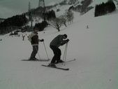 20100124日本苗場滑雪五日:SANY0177.JPG