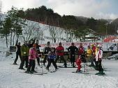 980130韓國鳳凰城滑雪五日:SANY3062.JPG